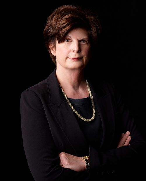 Nancy Wiest, Lawyer of Counsel.  Howard Law Group in Grand Rapids, MI.